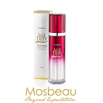 Authentic Mosbeau Age Defy Serum - With Astaxanthin - 800 Times Stronger than Vitamin E