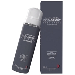 NEW Authentic Luxxe White Reveal InstaBright Body Creme - By FrontRow