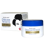 Kojie San Dream White Face Cream