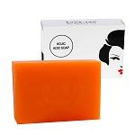 Kojie San Skin Lightening Kojic Acid Soap - 65g